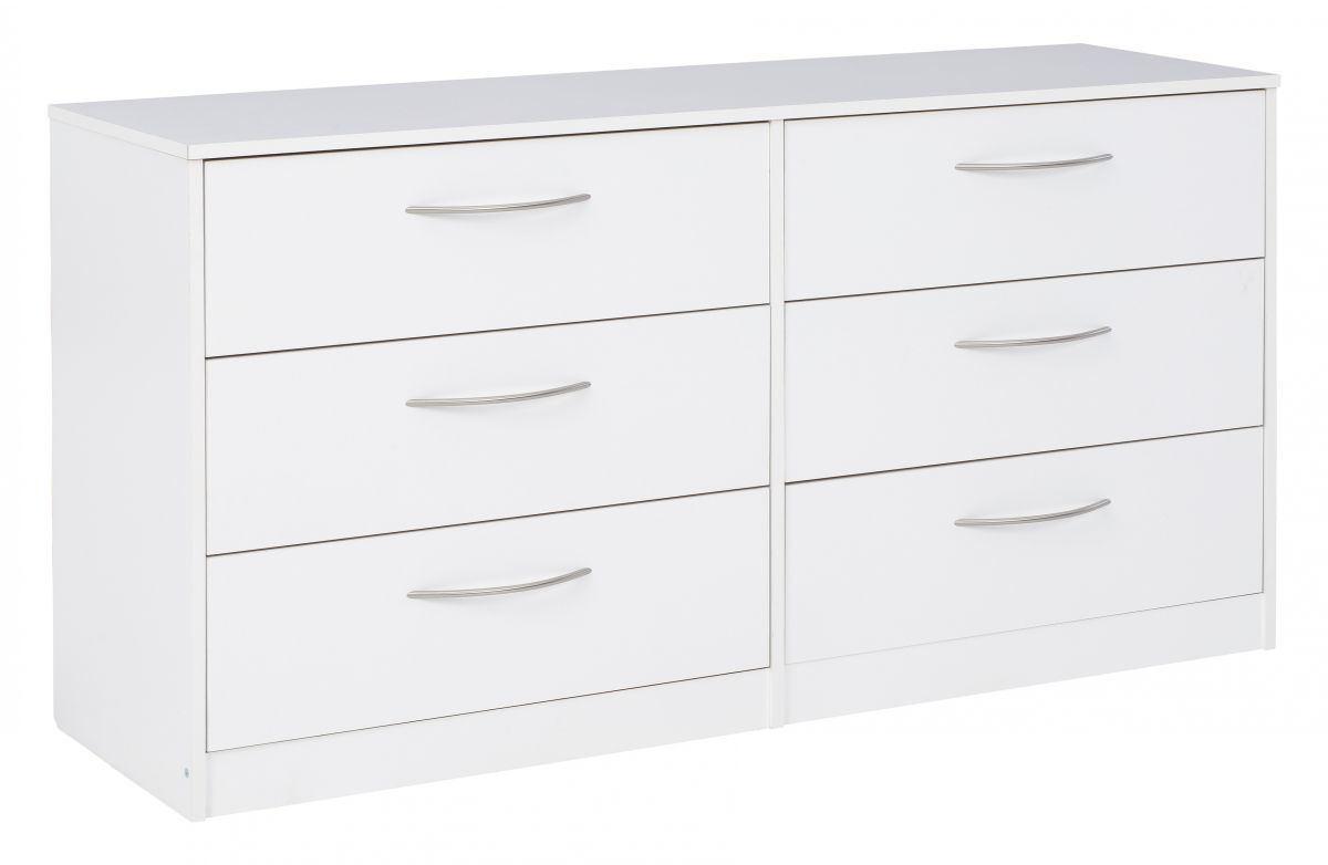 Picture of Flannia Dresser