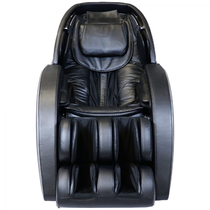 Picture of Genesis Max 4D Massage Chair