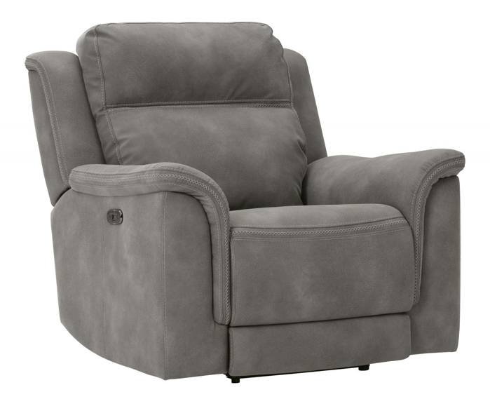 Picture of Next-Gen Power Recliner