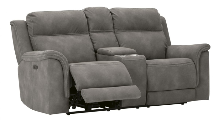 Picture of Next-Gen Reclining Power Loveseat