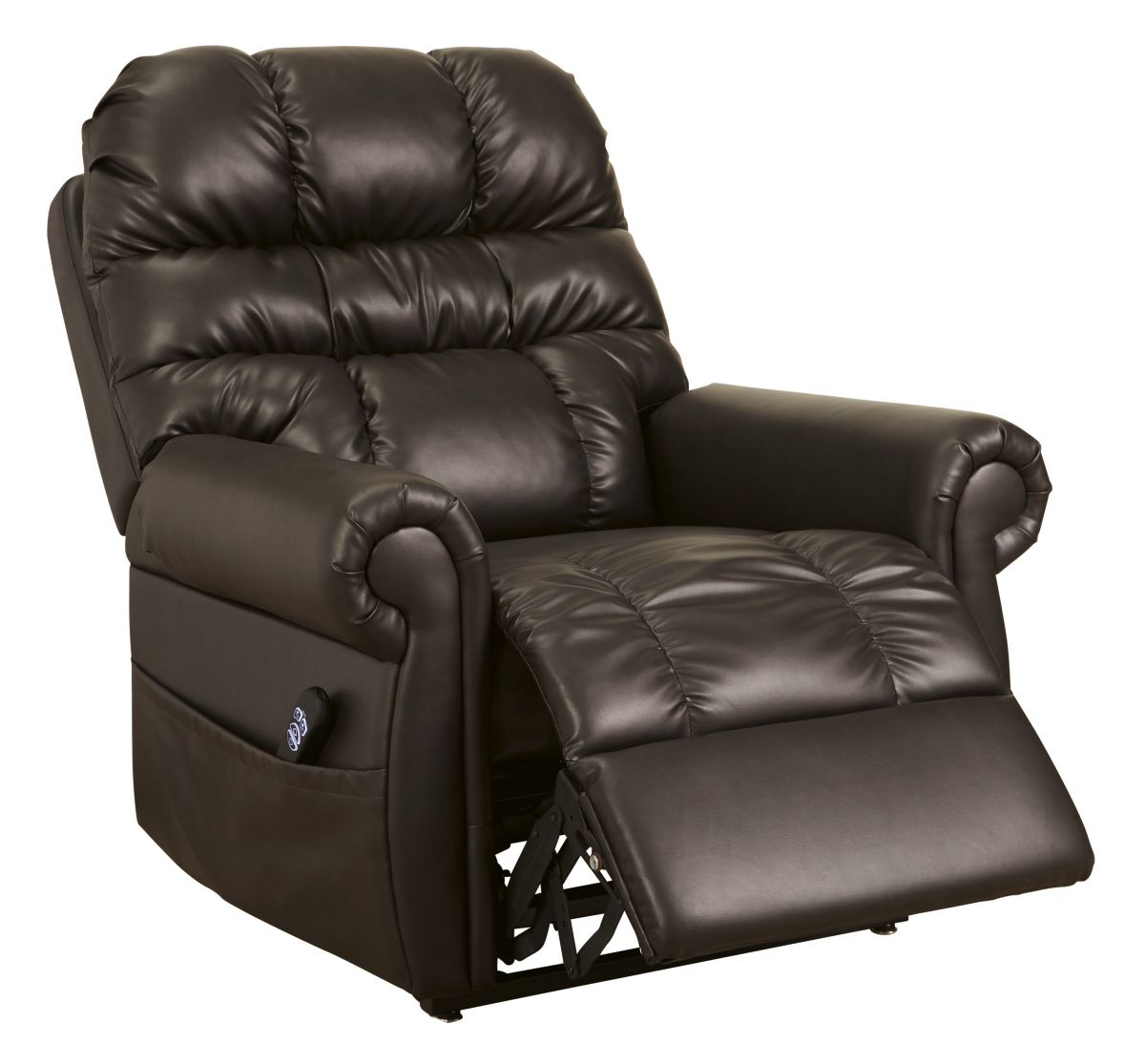 Picture of Mopton Power Recliner