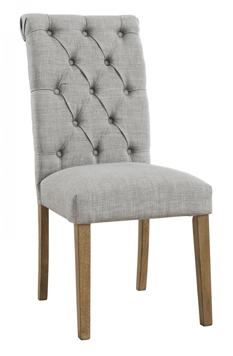 Picture of Harvina Side Chair