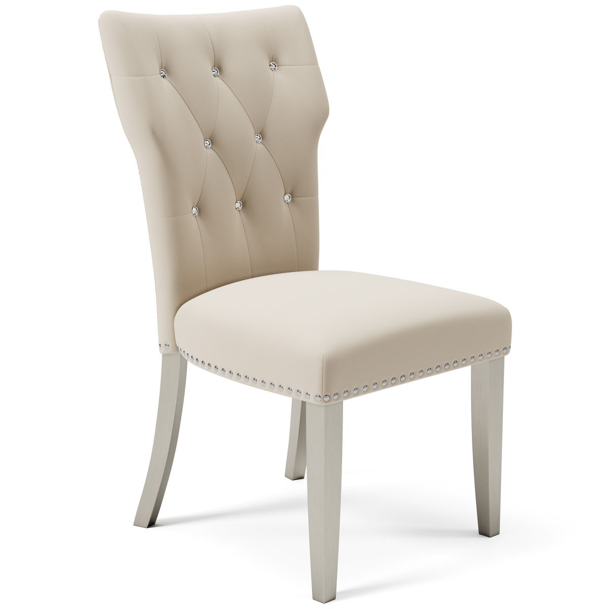 Picture of Chevanna Side Chair