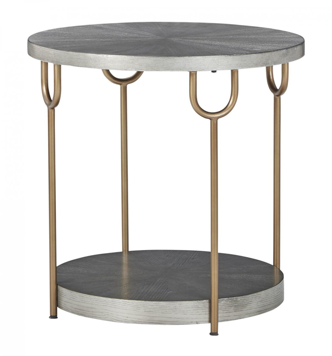 Picture of Ranoka End Table