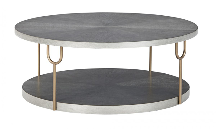 Picture of Ranoka Coffee Table