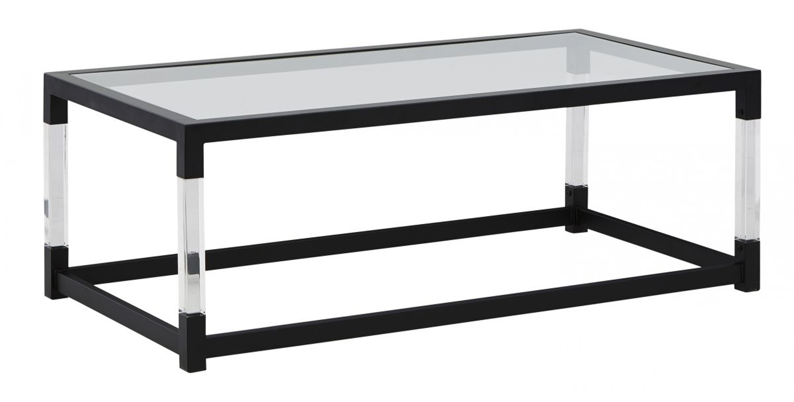 Picture of Nallynx Coffee Table