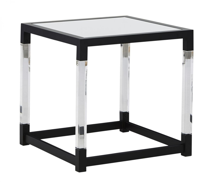 Picture of Nallynx End Table