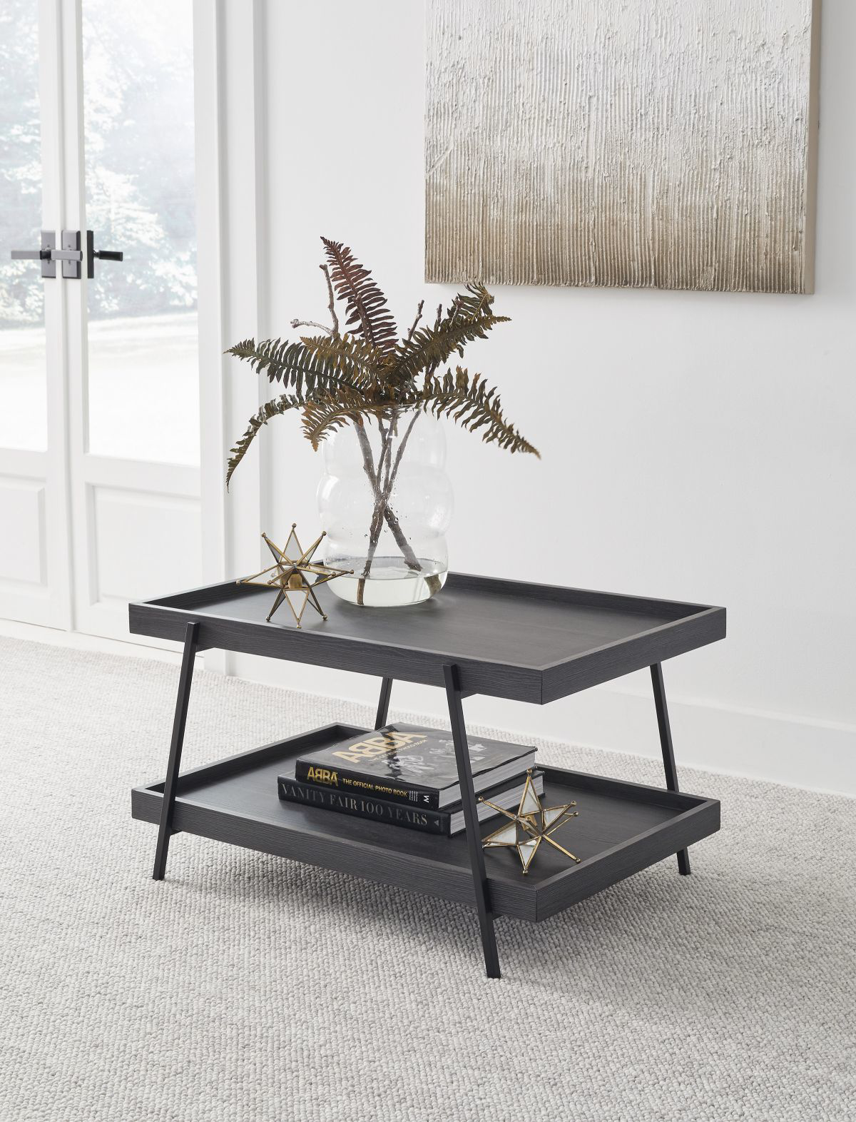 Picture of Yarlow Coffee Table