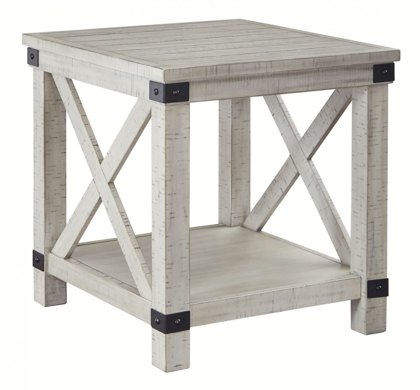 Picture of Carynhurst End Table
