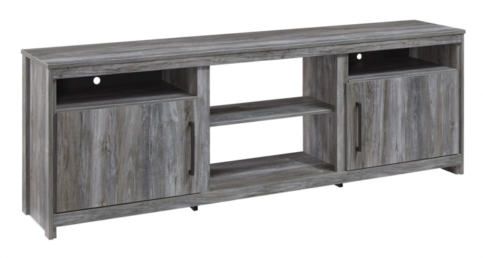 Picture of Baystorm TV Stand