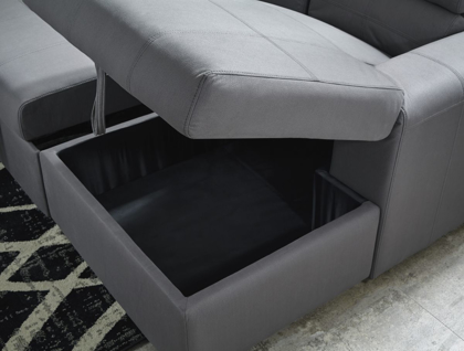 Picture of Salado Sofa Sleeper