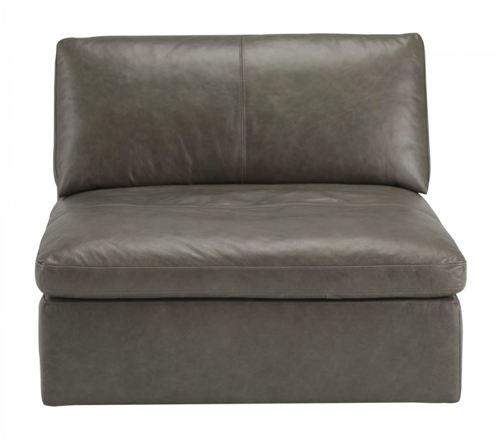 Picture of Alabonson Chair