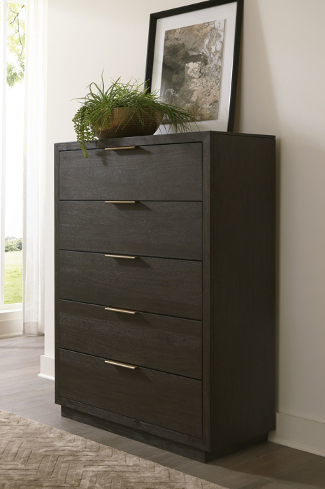 Picture of Bruxworth Chest of Drawers