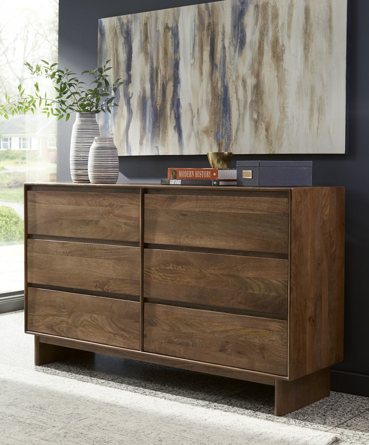 Picture of Isanti Dresser