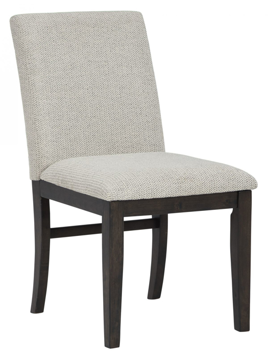 Picture of Bruxworth Side Chair
