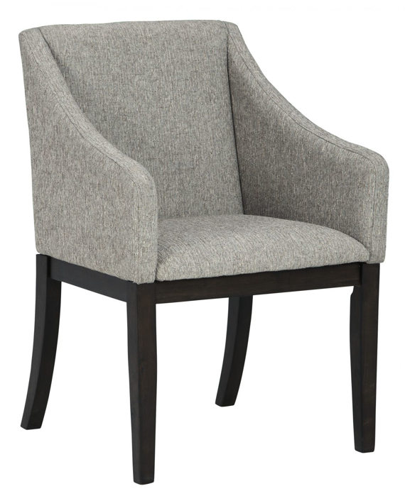 Picture of Bruxworth Arm Chair