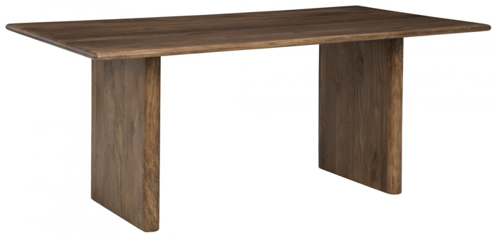 Picture of Isanti Dining Table