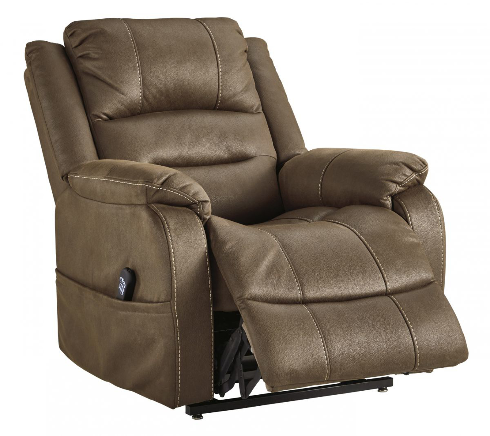 Picture of Whitehill Power Recliner
