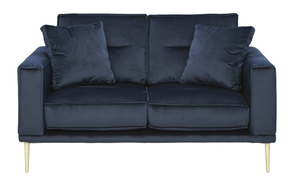 Picture of Macleary Loveseat