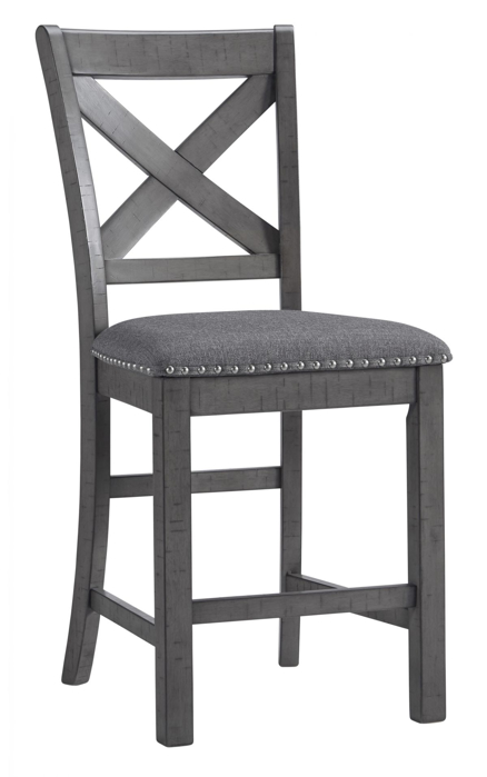Picture of Myshanna Counter Stool