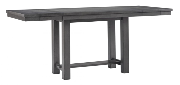 Picture of Myshanna Counter Height Pub Table