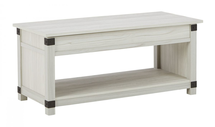 Picture of Bayflynn Coffee Table