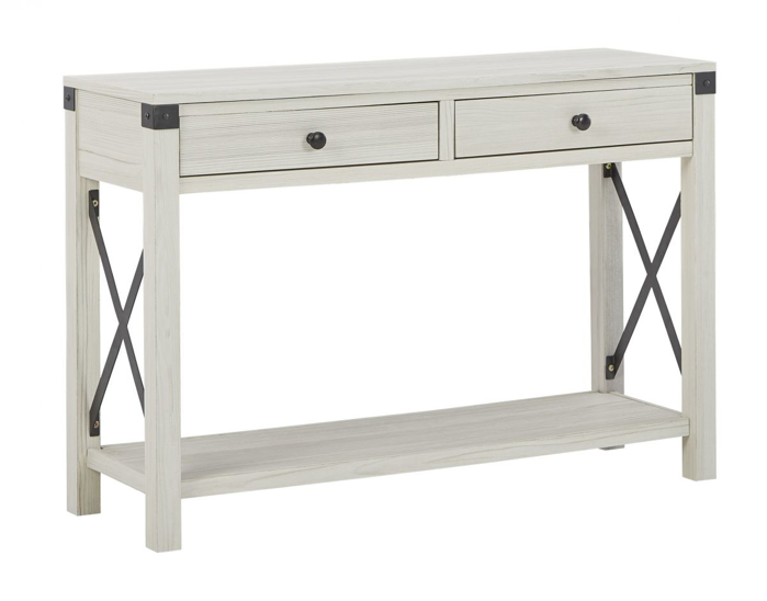 Picture of Bayflynn Console Sofa Table