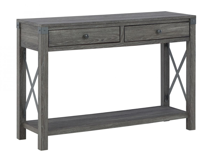 Picture of Freedan Console Sofa Table