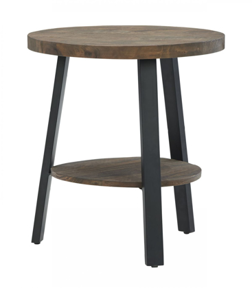 Picture of Chanzen End Table