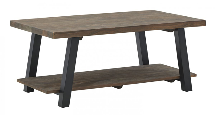 Picture of Chanzen Coffee Table