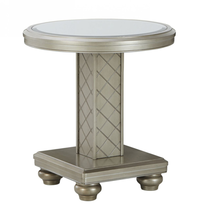 Picture of Chevanna End Table