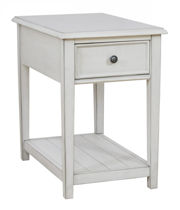 Picture of Kanwyn End Table