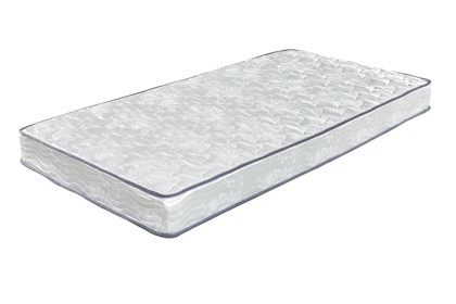 Picture for category All Twin Mattresses