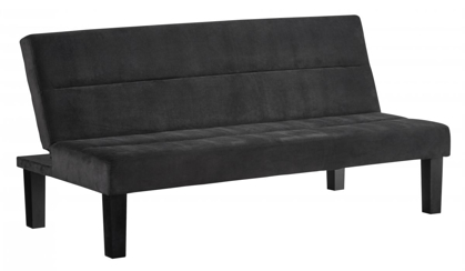 Picture of Whiting Futon Sofa Bed