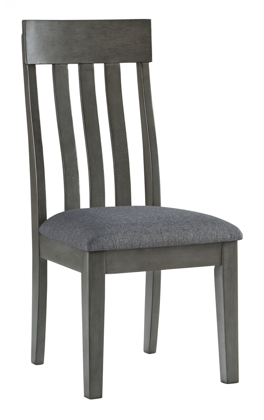 Picture of Hallanden Side Chair
