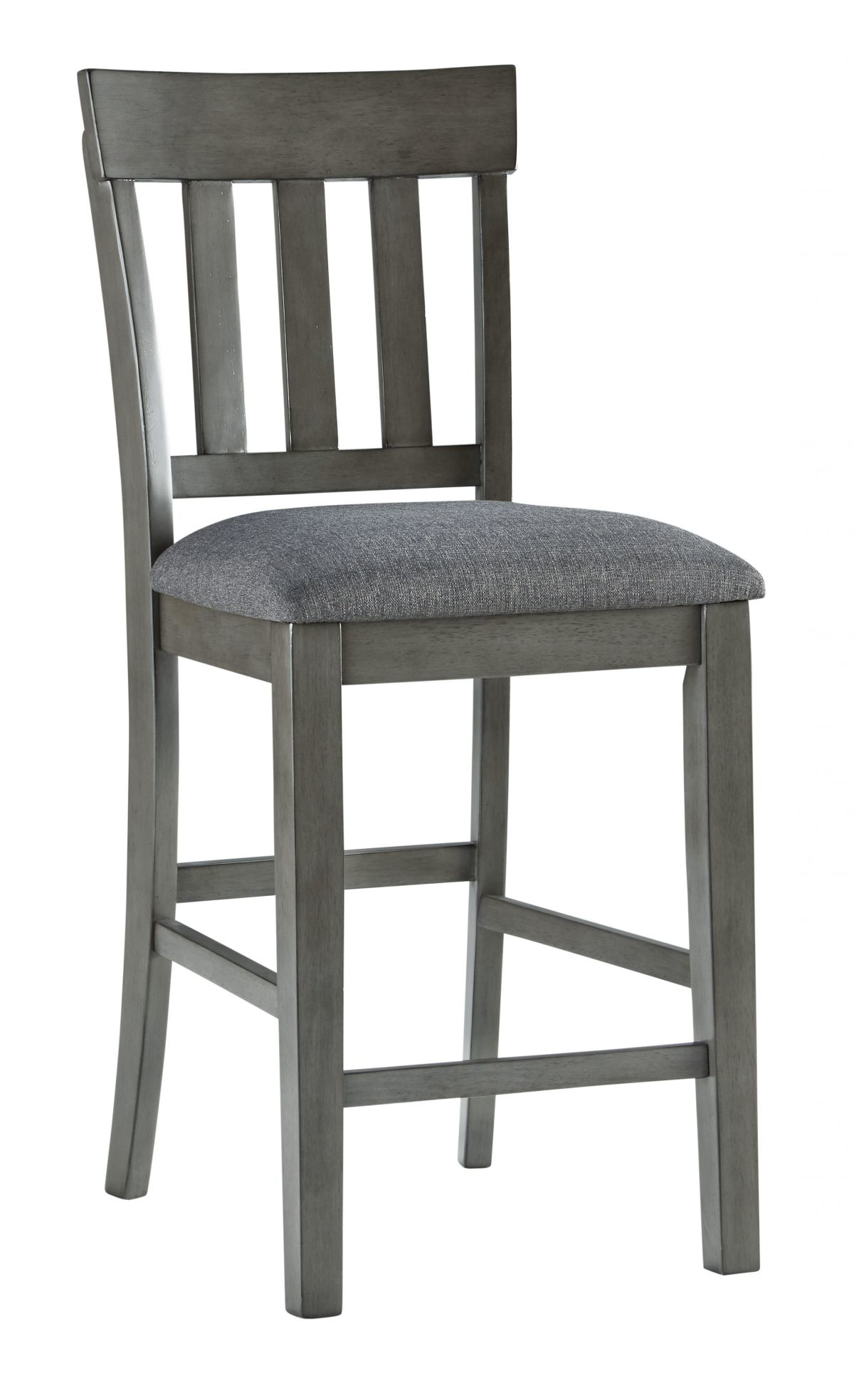 Picture of Hallanden Counter Stool