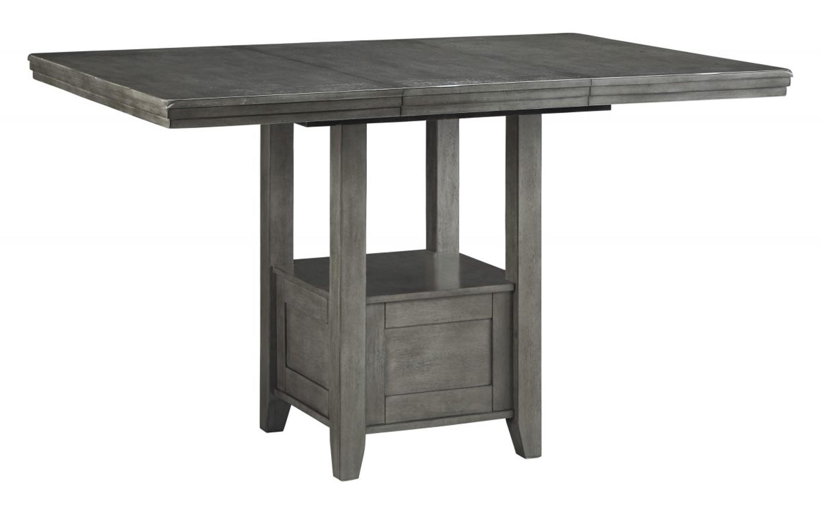 Picture of Hallanden Counter Height Pub Table