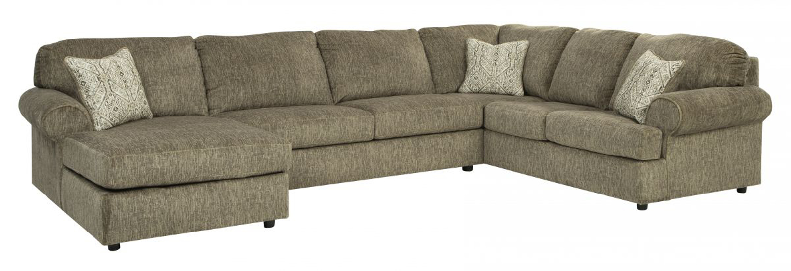 Picture of Hoylake Sectional