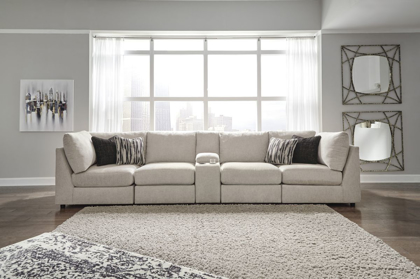 Picture of Kellway Sofa