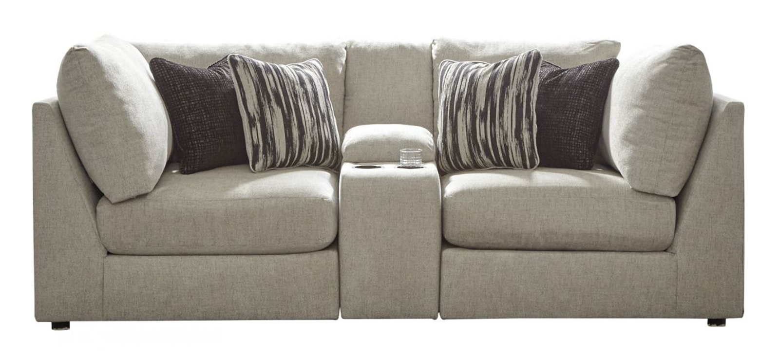 Picture of Kellway Loveseat