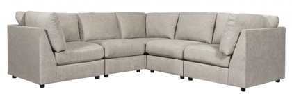 Picture of Kellway Sectional