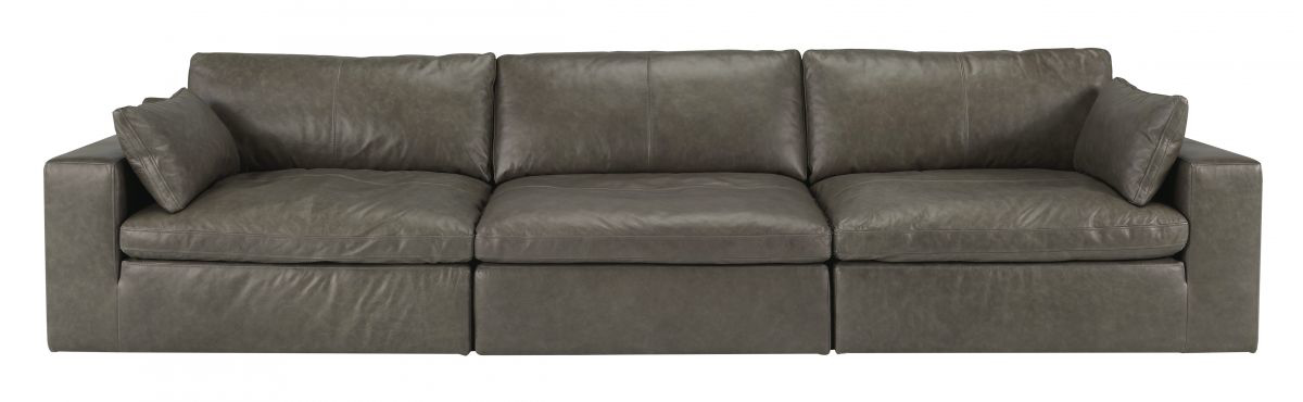 Picture of Alabonson Sofa