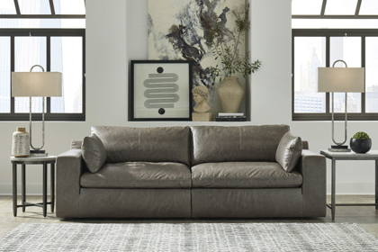 Picture of Alabonson Loveseat