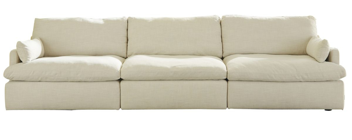 Picture of Tanavi Sofa