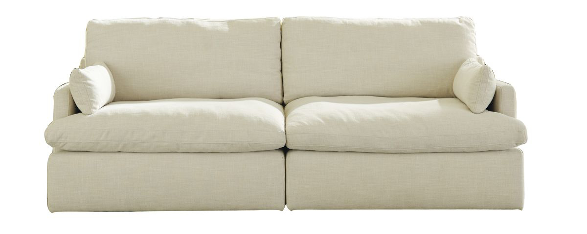 Picture of Tanavi Loveseat