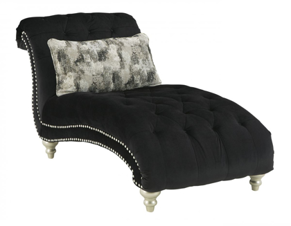 Picture of Harriotte Chaise Lounge