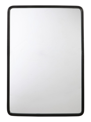 Picture of Brocky Accent Mirror