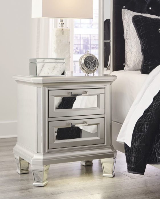 Picture of Lindenfield Nightstand