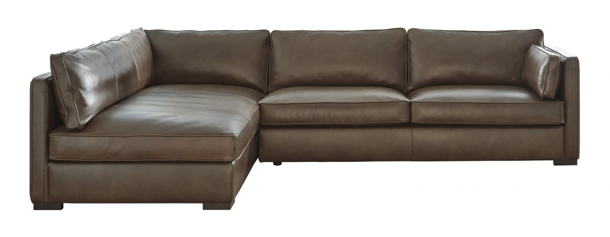 Picture of Kiessel Sectional