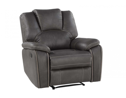 Picture of Katrine Recliner